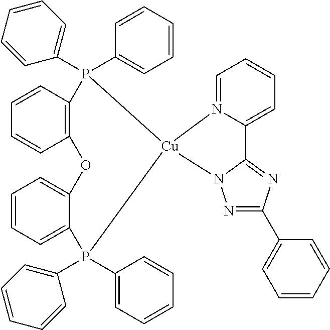 Figure US09455411-20160927-C00131