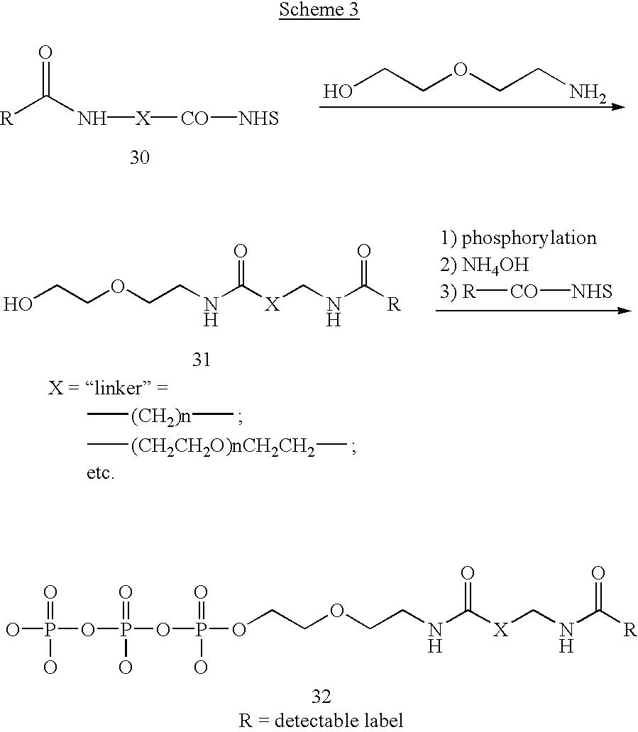Figure US07468243-20081223-C00014