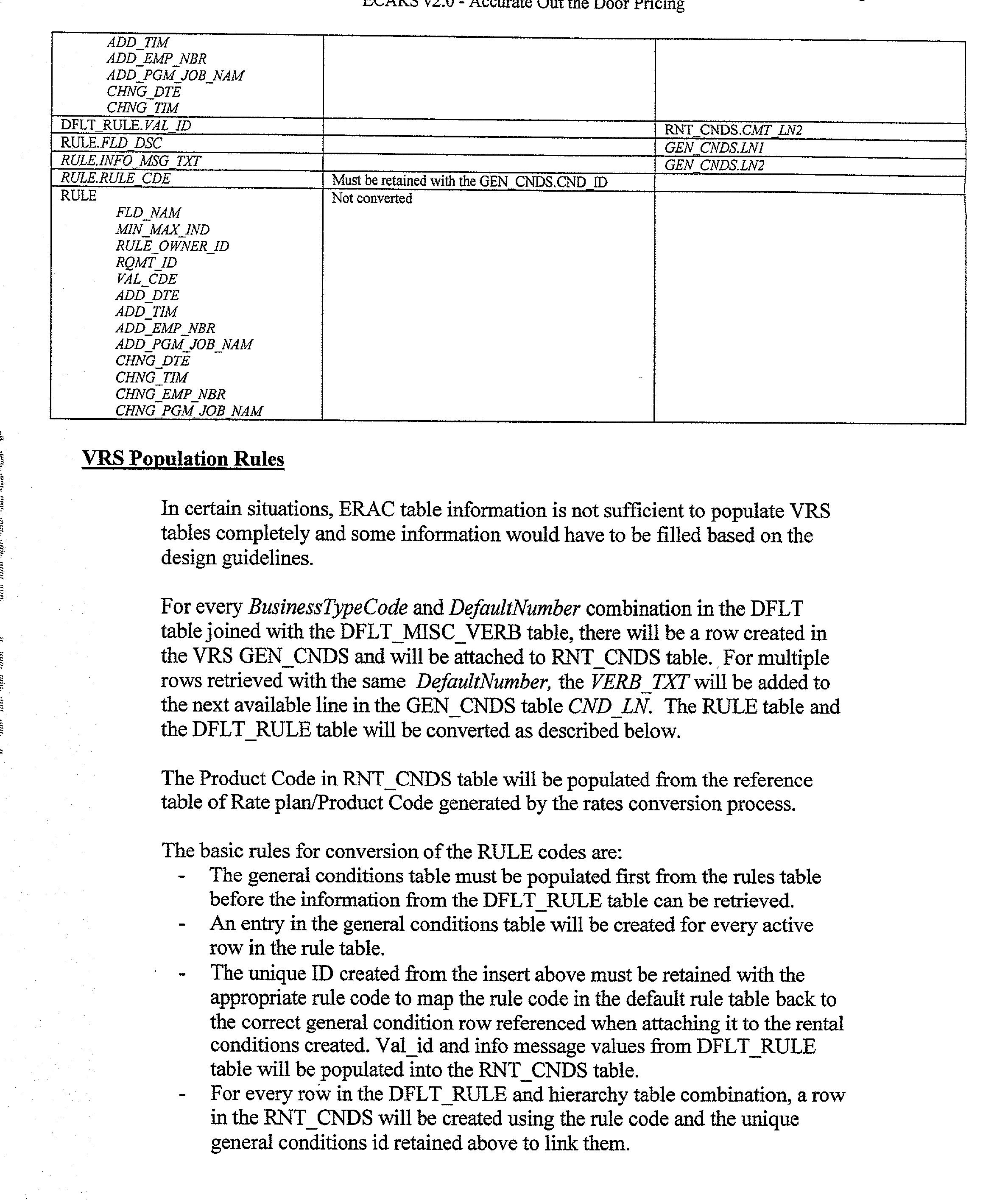 Figure US20030125992A1-20030703-P01113
