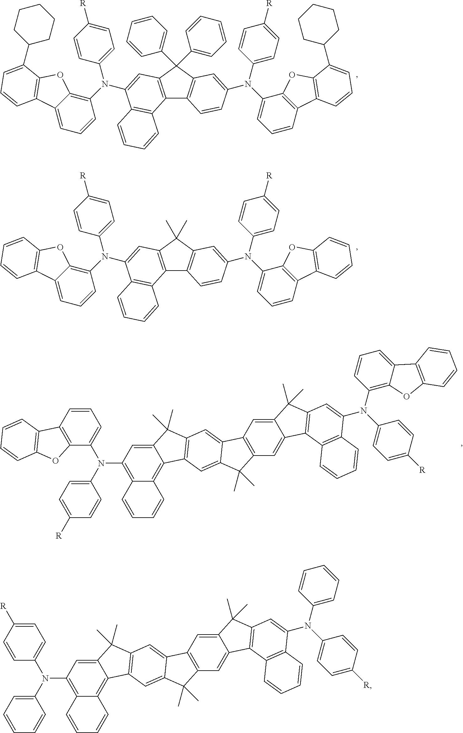 Figure US09711730-20170718-C00273