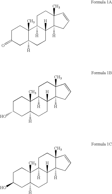 Figure US20070048230A1-20070301-C00001