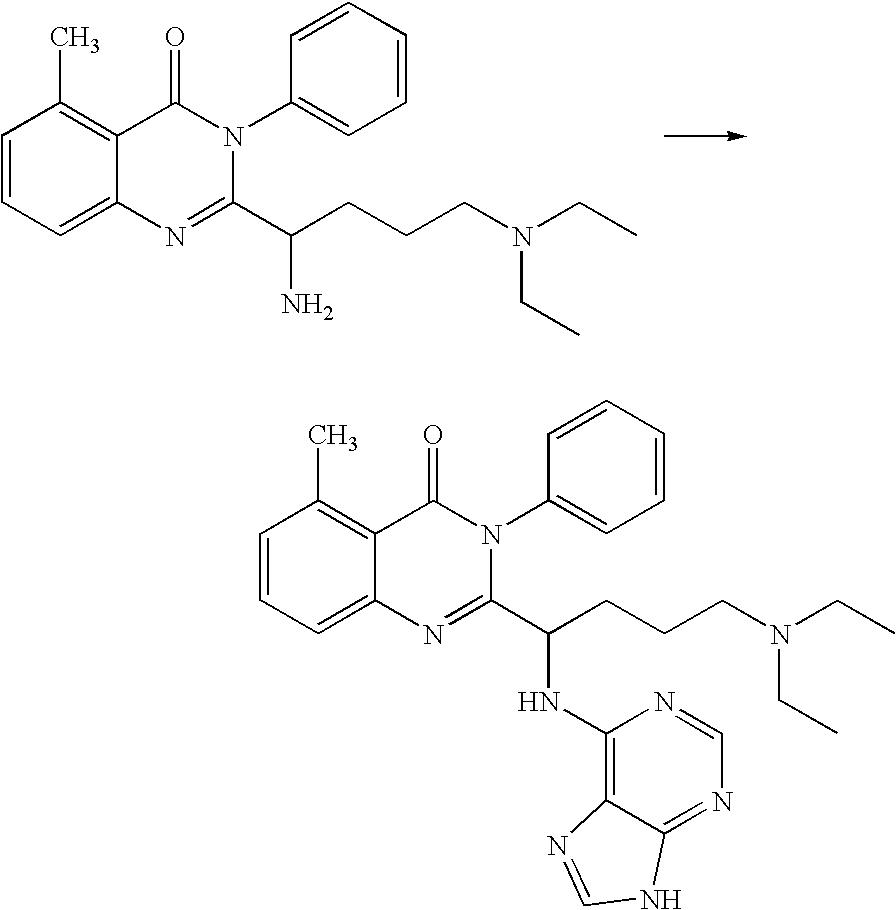 Figure US07932260-20110426-C00109