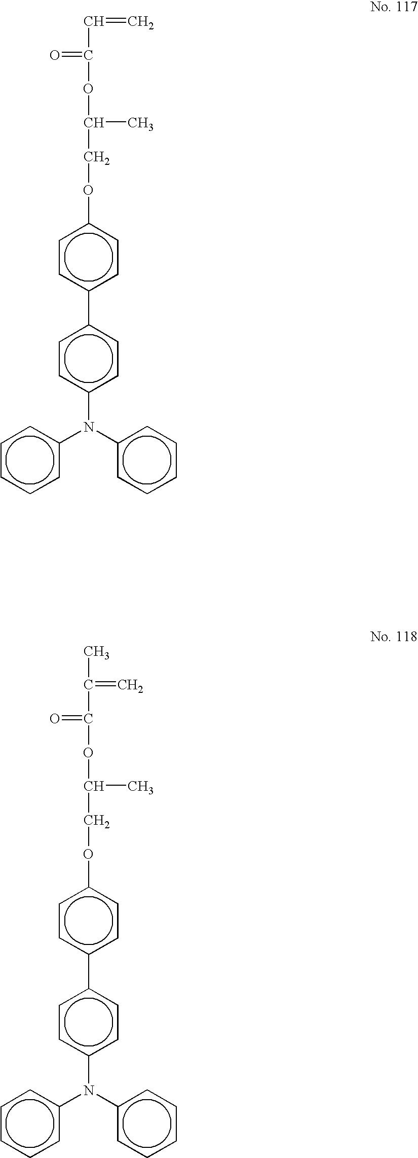 Figure US20060177749A1-20060810-C00058