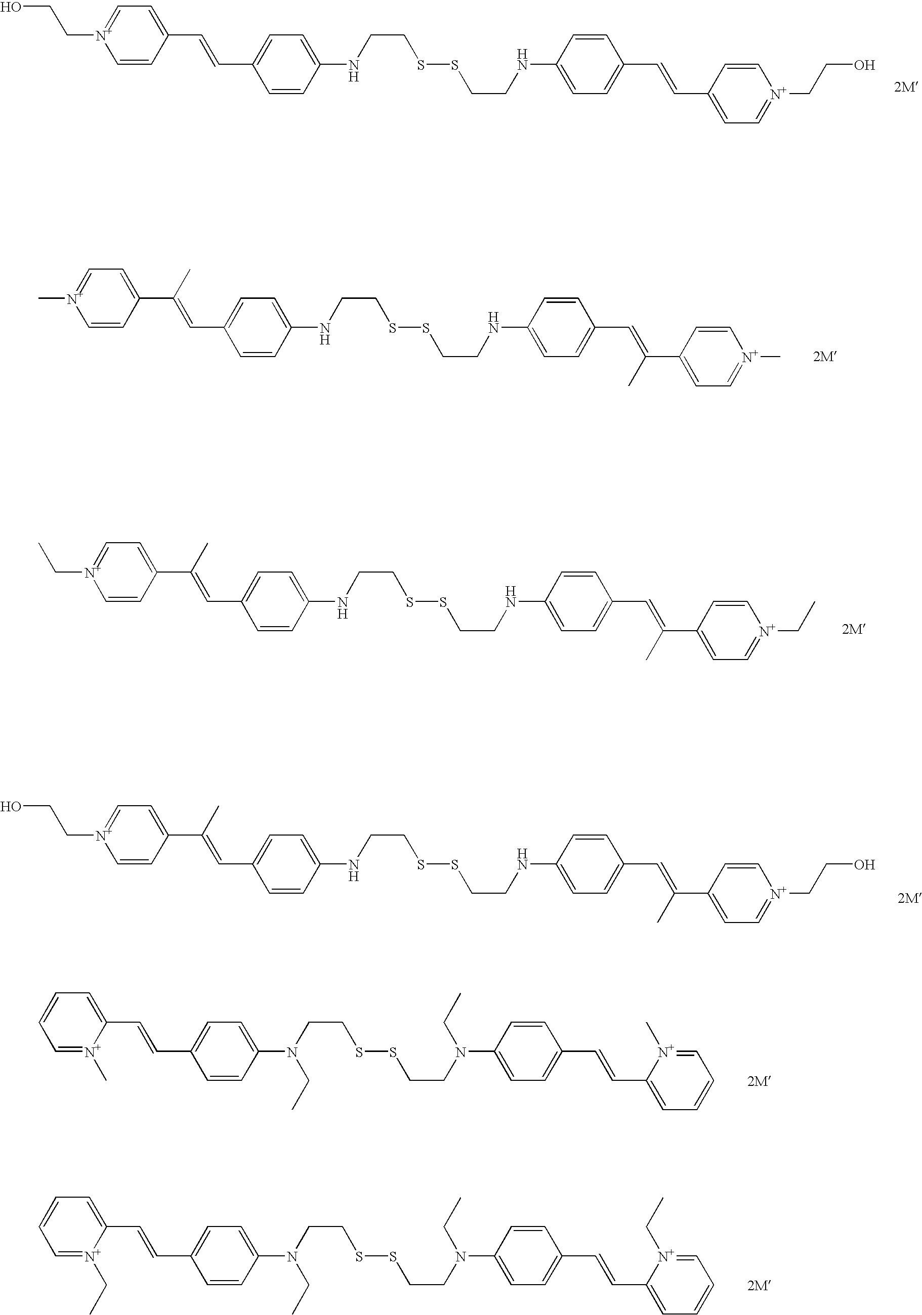 Figure US08038731-20111018-C00011