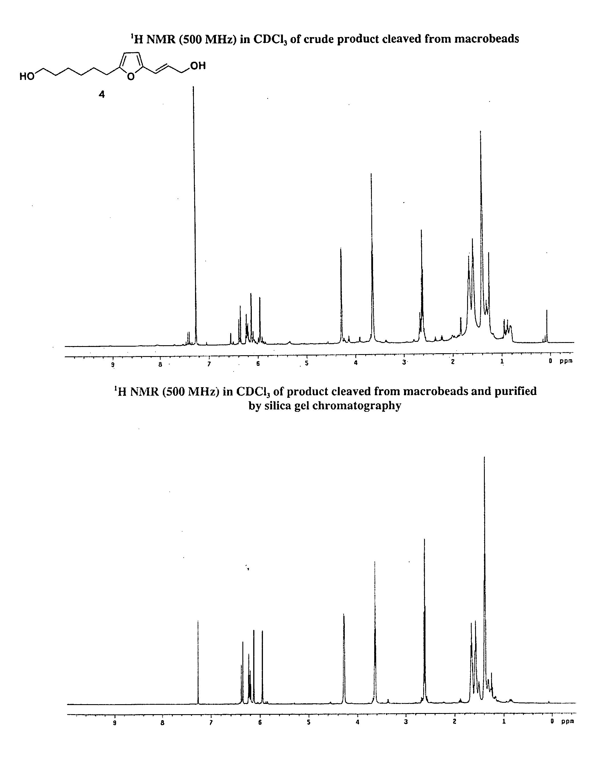 Figure US20040214232A1-20041028-P00004