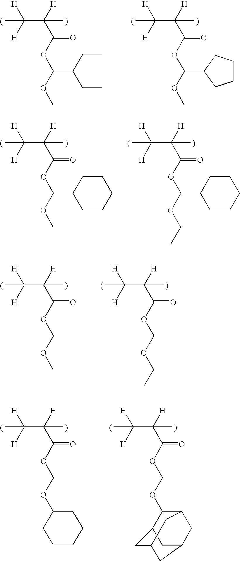 Figure US07687222-20100330-C00064