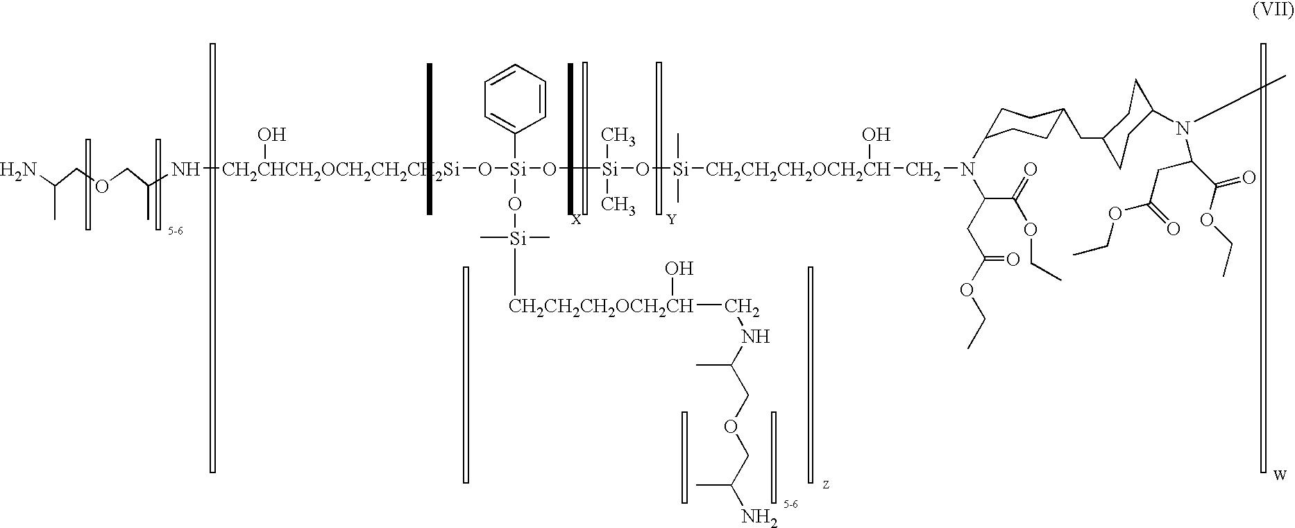 Figure US20040054112A1-20040318-C00005