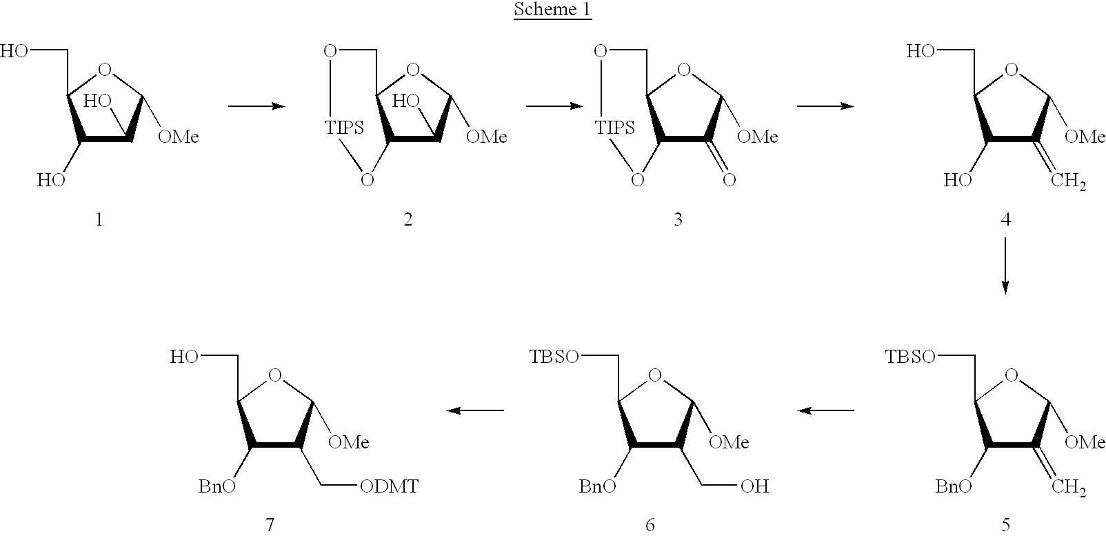 Figure US06403566-20020611-C00002