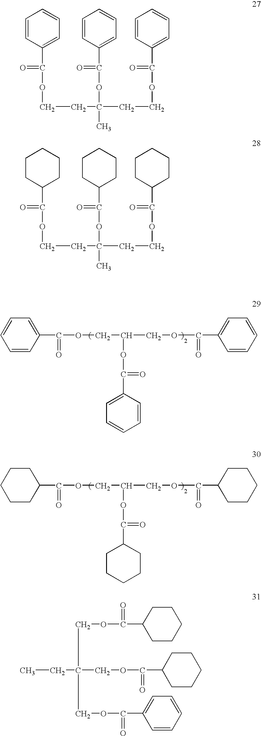 Figure US20040247889A1-20041209-C00004