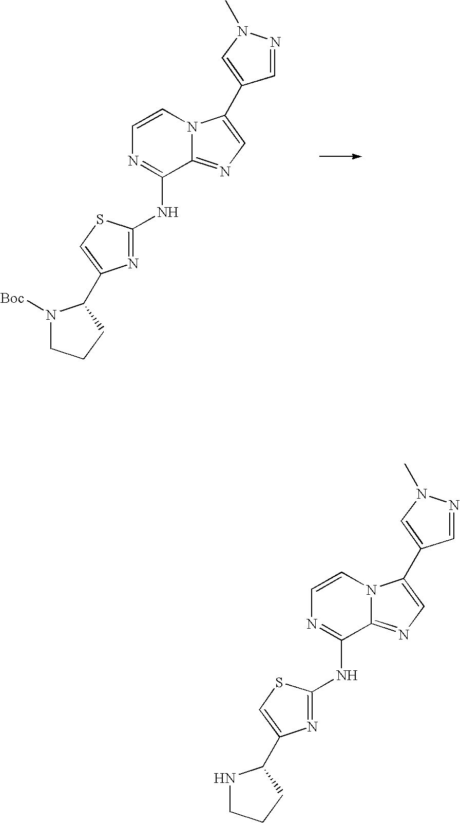 Figure US20070117804A1-20070524-C00239