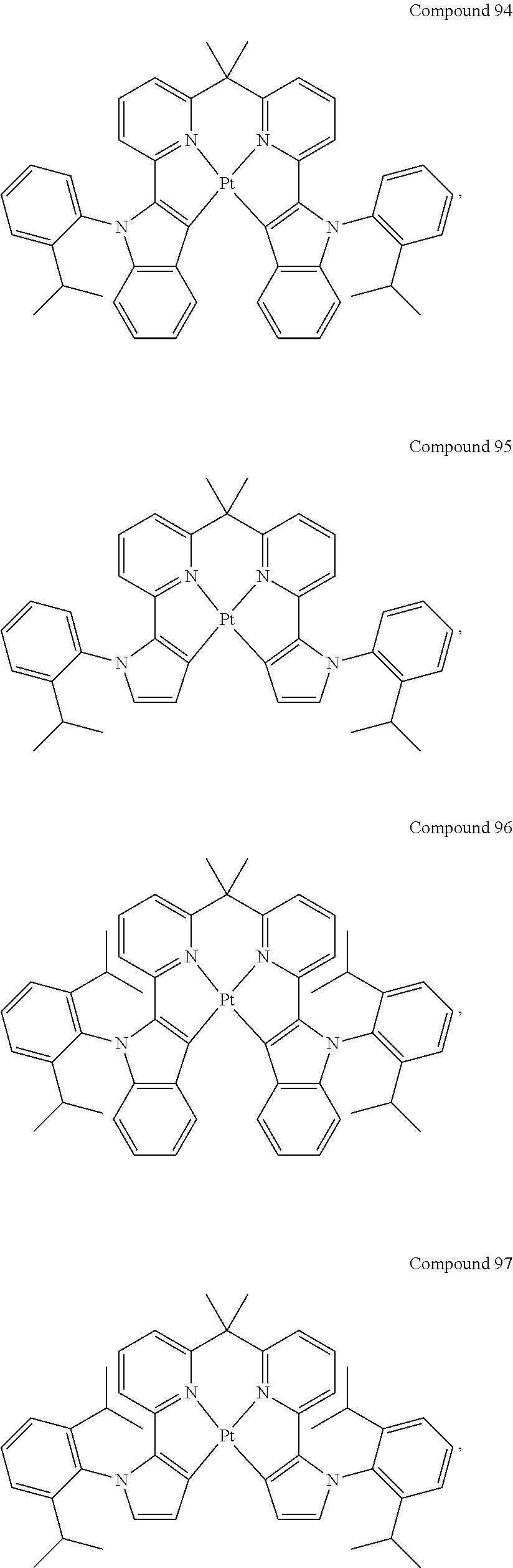 Figure US09935277-20180403-C00353