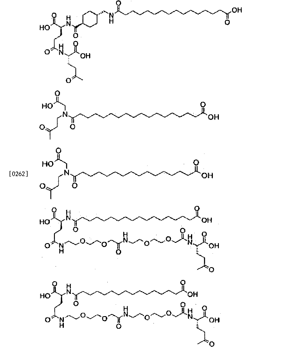 Figure CN102037008BD00301