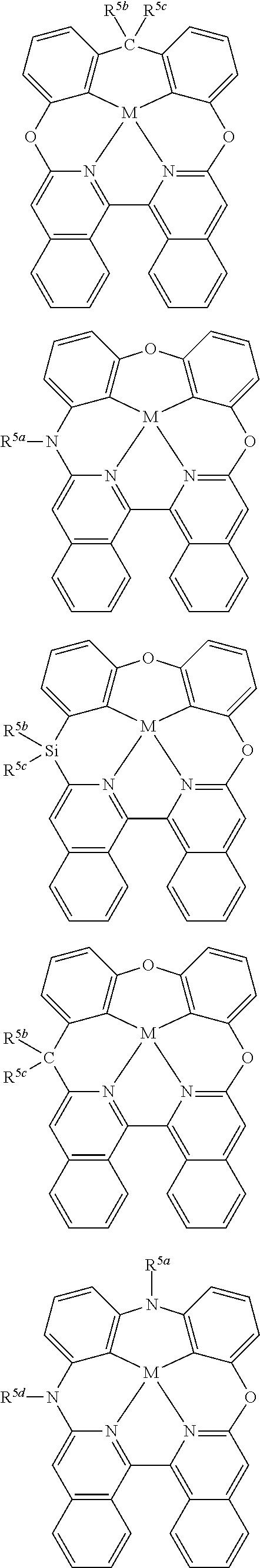 Figure US10158091-20181218-C00278