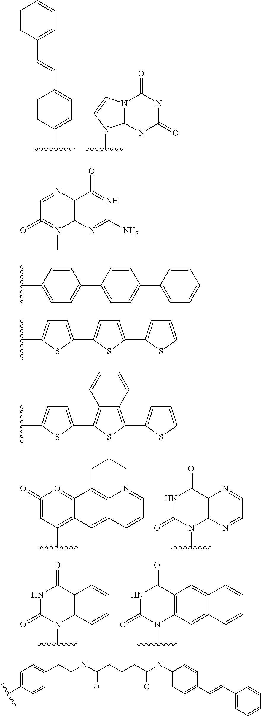 Figure US09695211-20170704-C00062