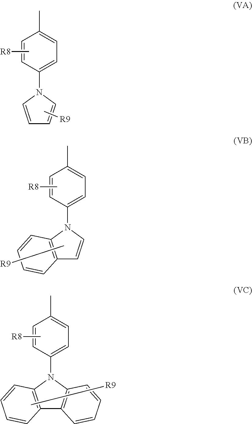 Figure US09649261-20170516-C00010
