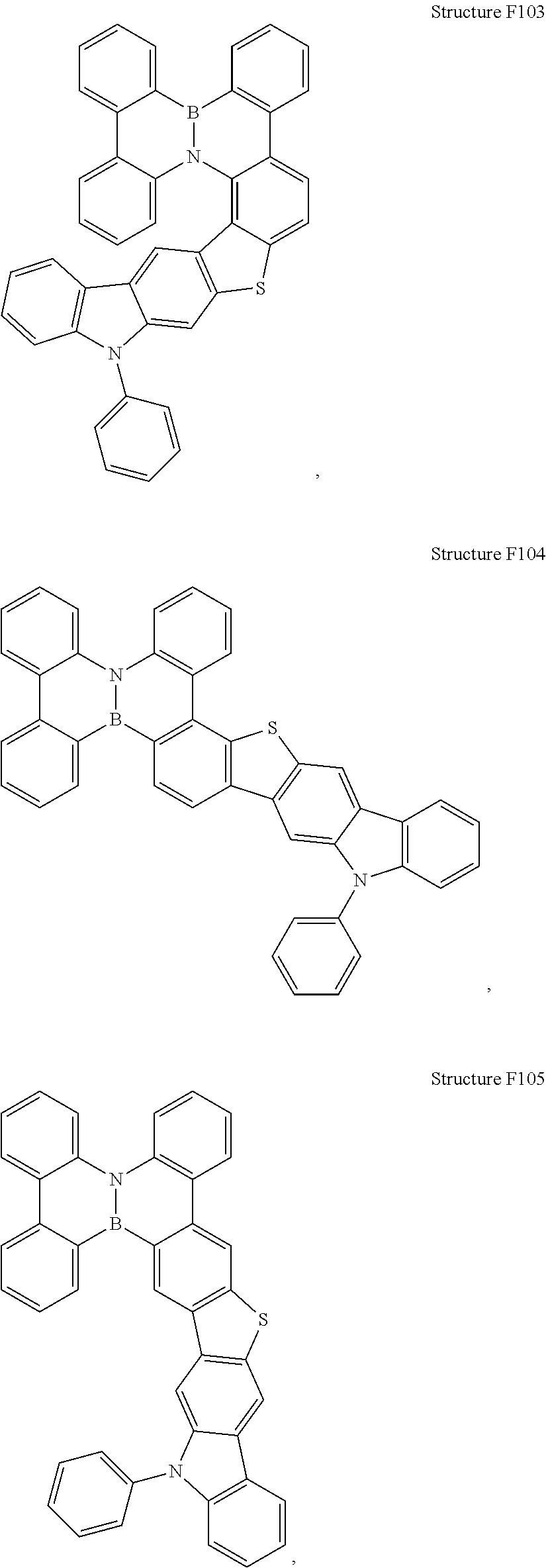 Figure US09871212-20180116-C00062
