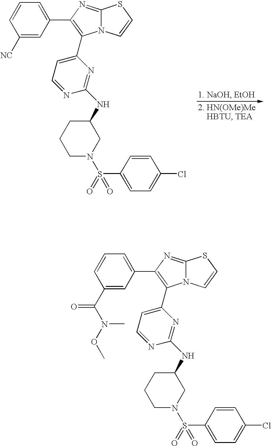 Figure US20090136499A1-20090528-C00055