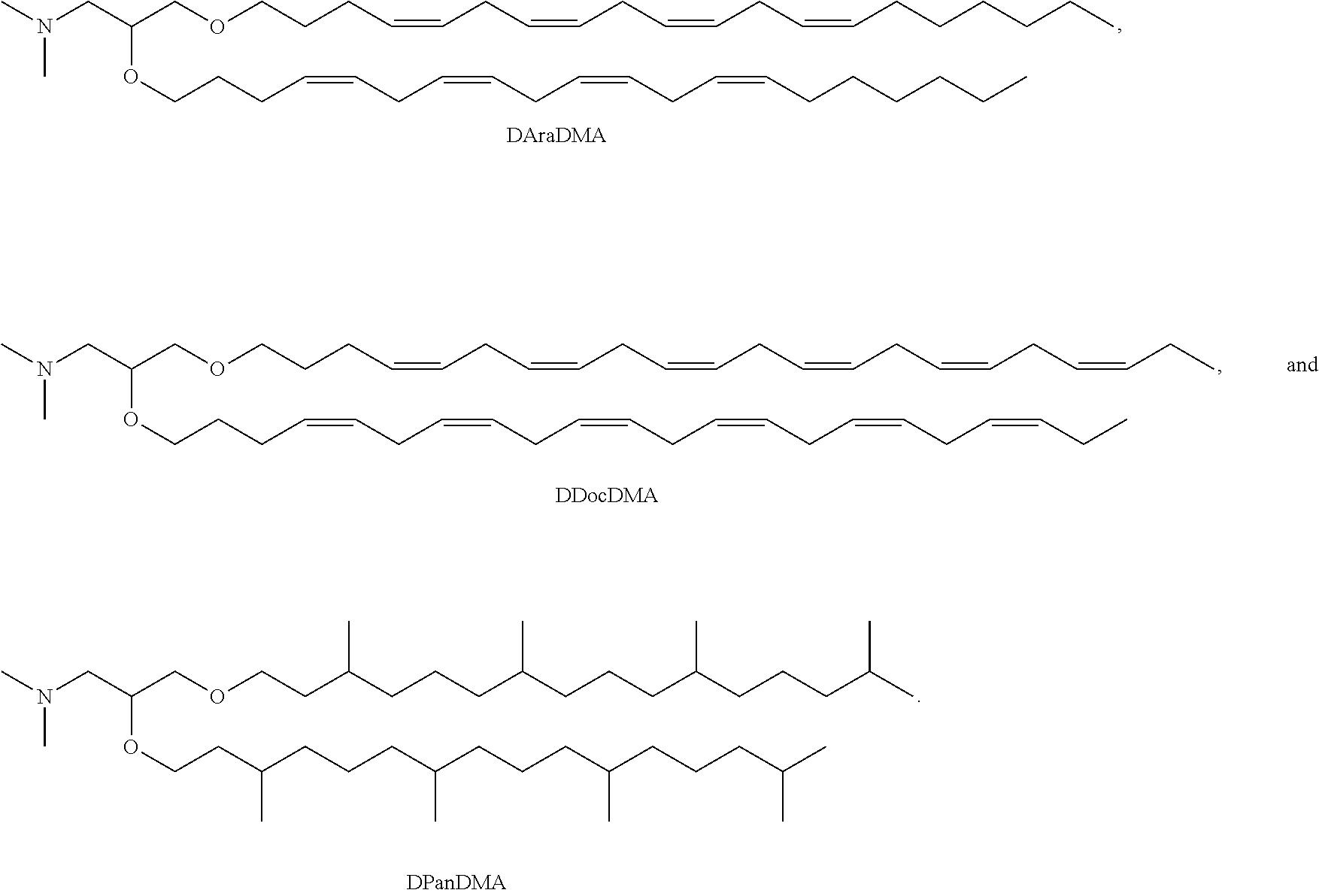 Figure US08455455-20130604-C00019