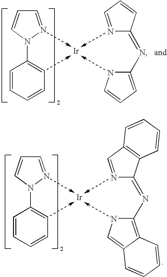 Figure US20080061681A1-20080313-C00043