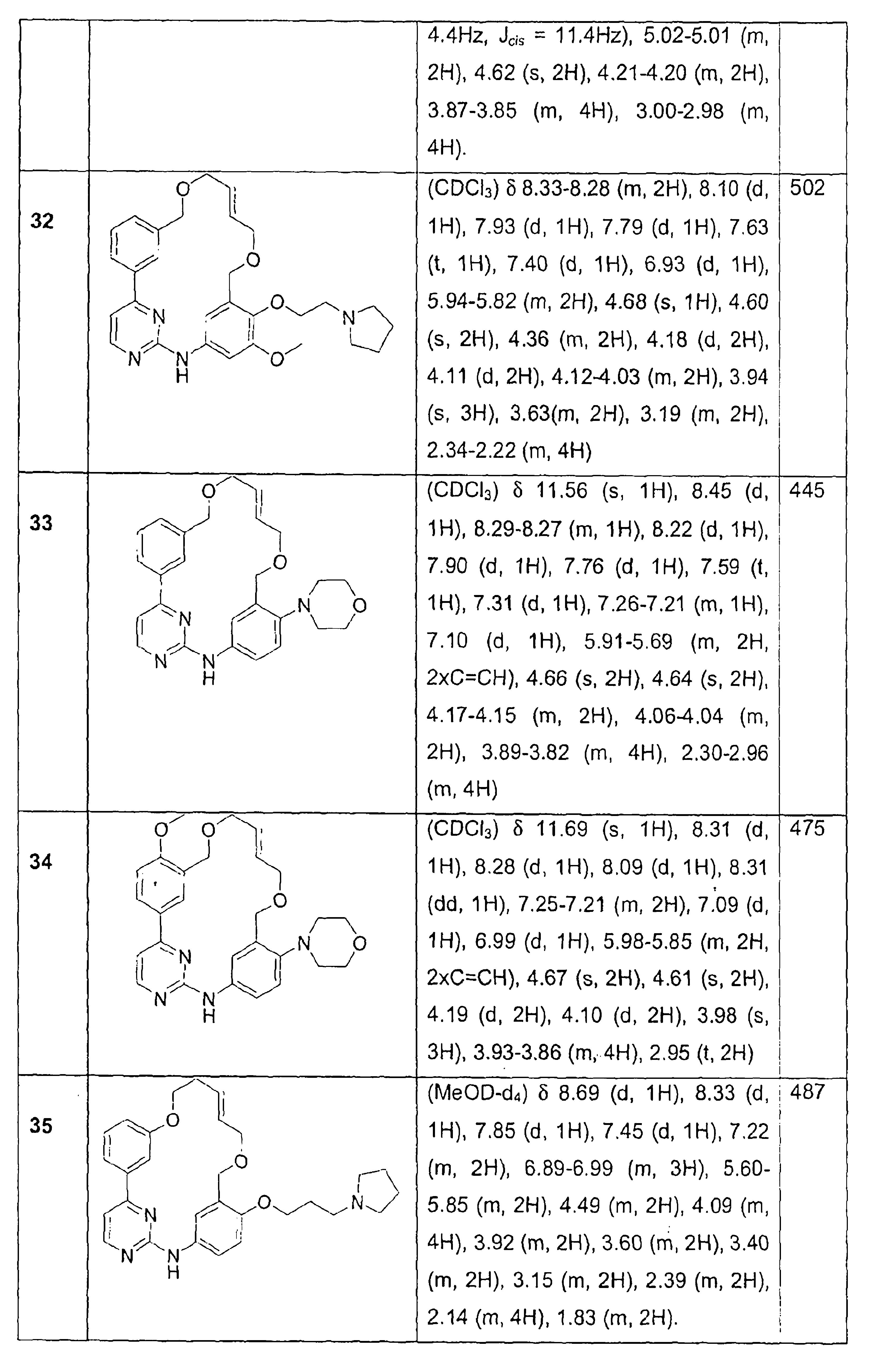 Figure 112014014553311-pat00098