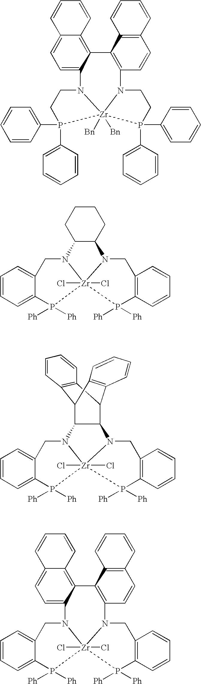 Figure US20060135352A1-20060622-C00022