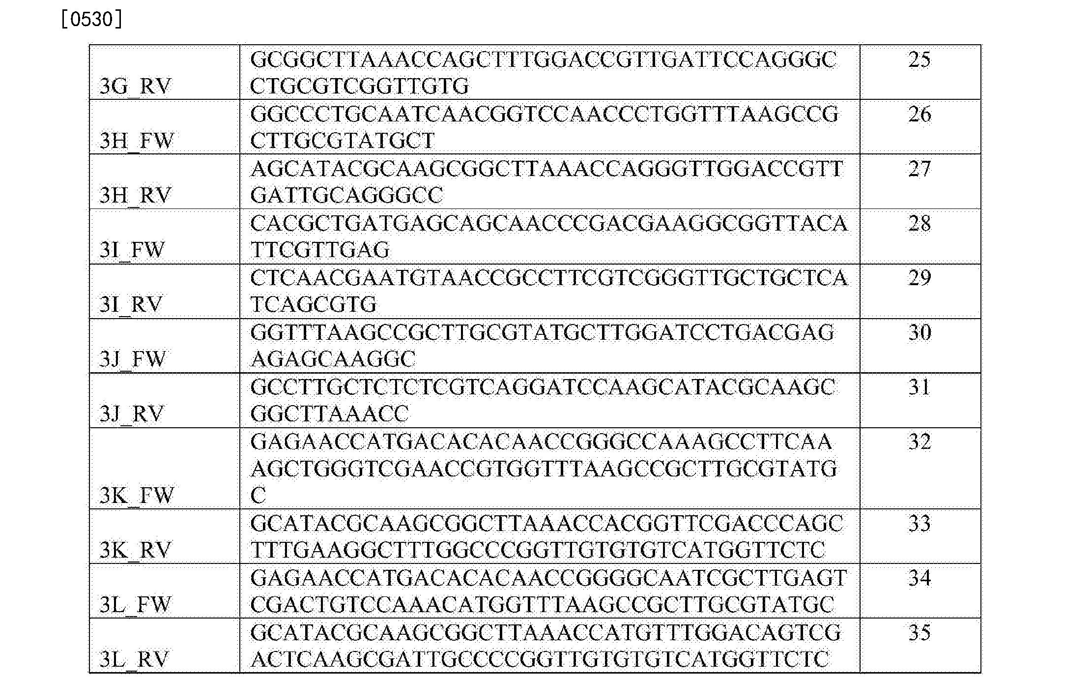 Figure CN105960456AD00601
