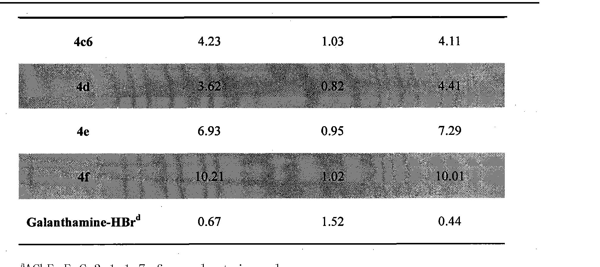Figure CN101914031BD00081