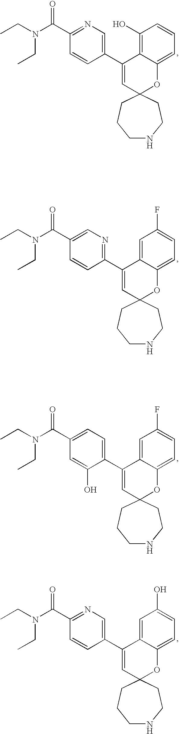 Figure US07598261-20091006-C00034