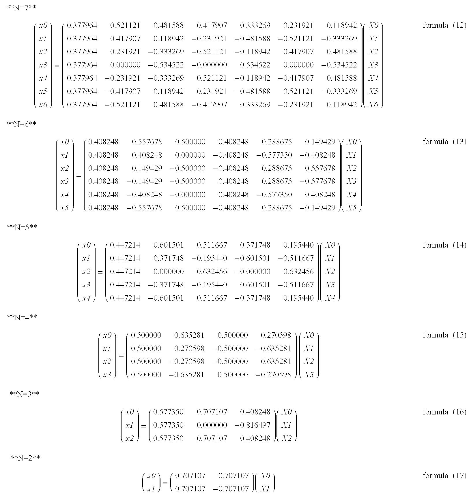Figure US06574648-20030603-M00006