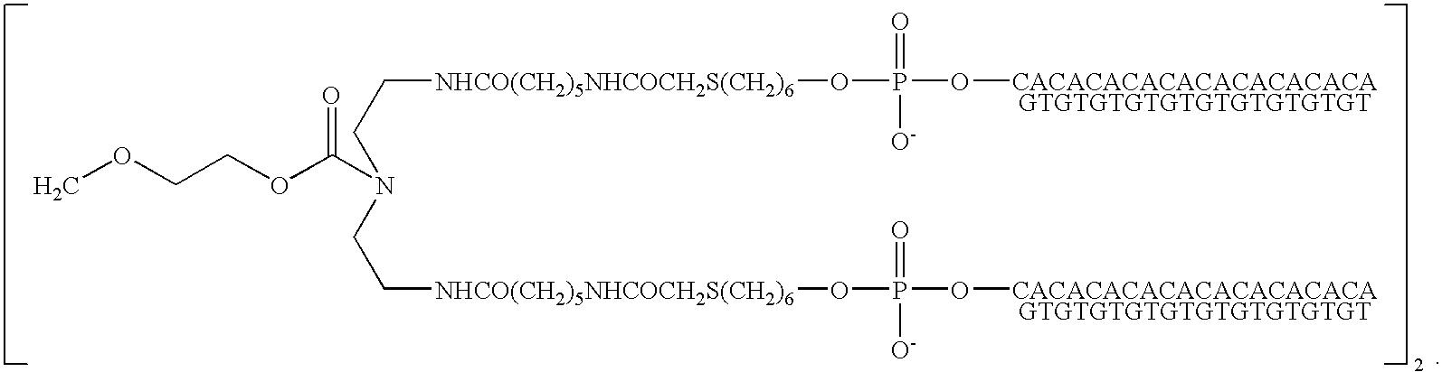 Figure US07115581-20061003-C00028