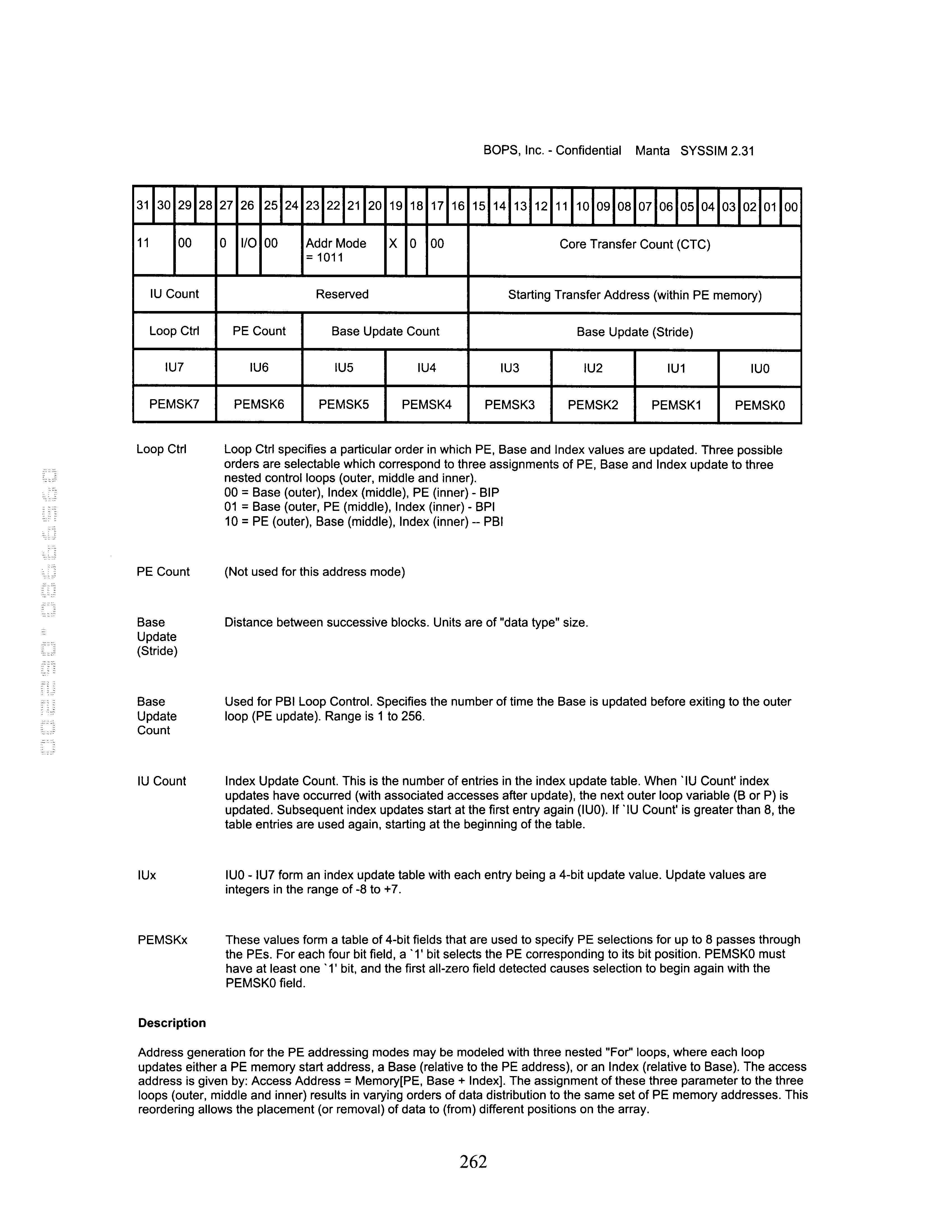 Figure US06748517-20040608-P00248