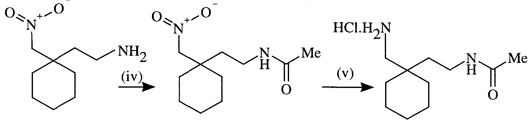Figure imgf000044_0002