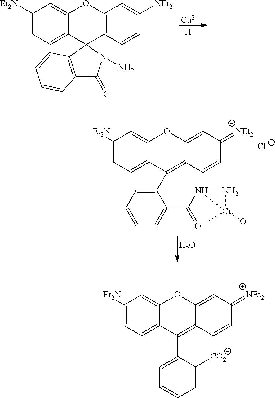 Figure US10047282-20180814-C00011