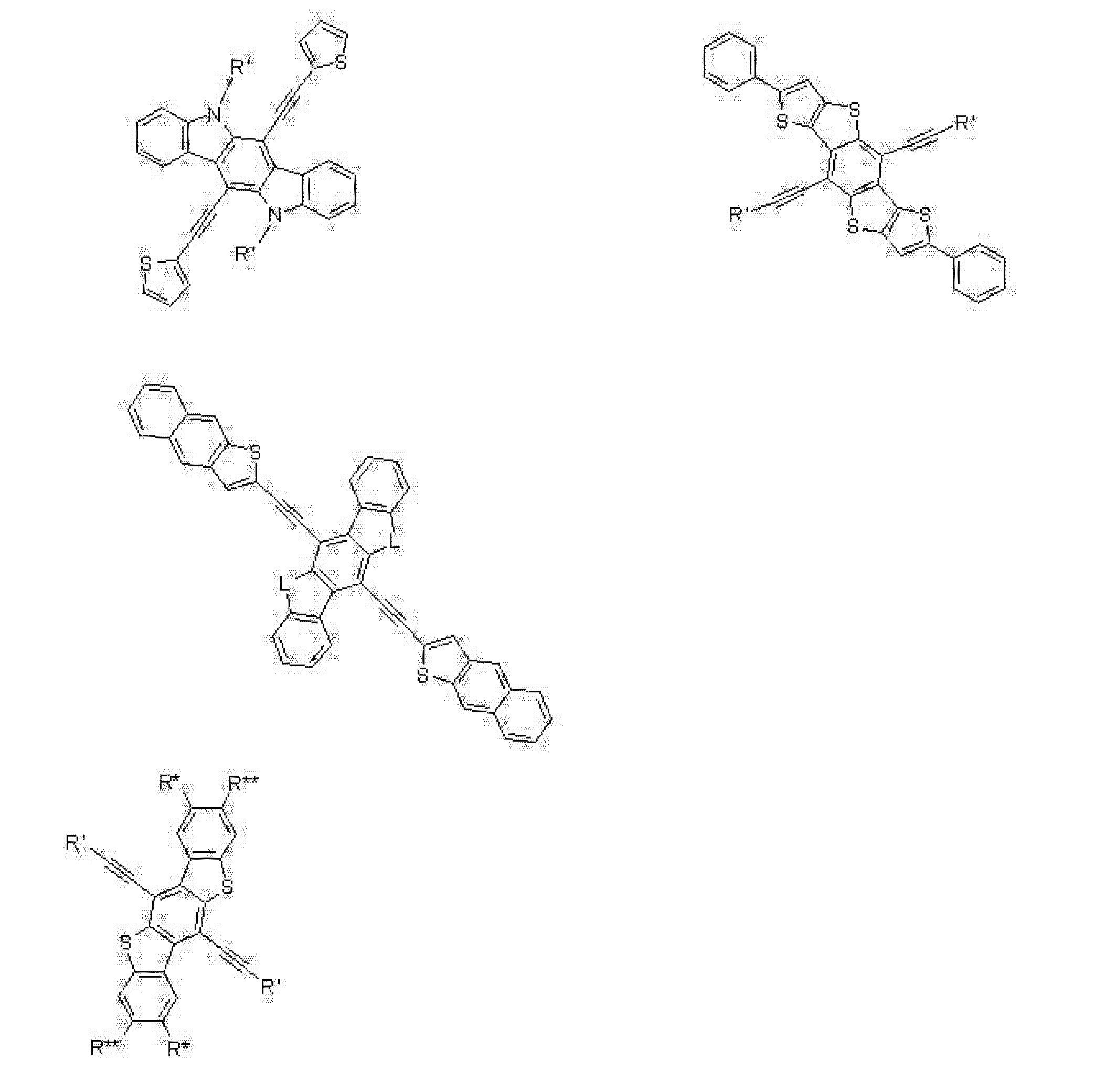 Figure CN101356662BC00102