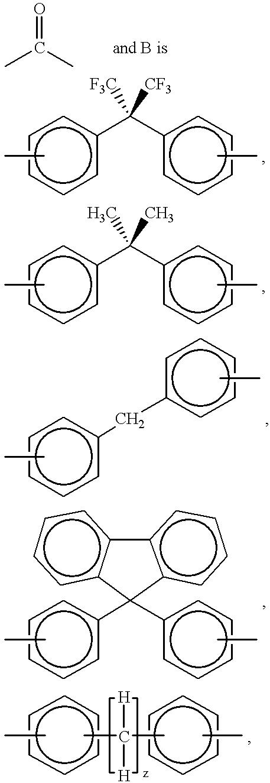 Figure US06273985-20010814-C00097