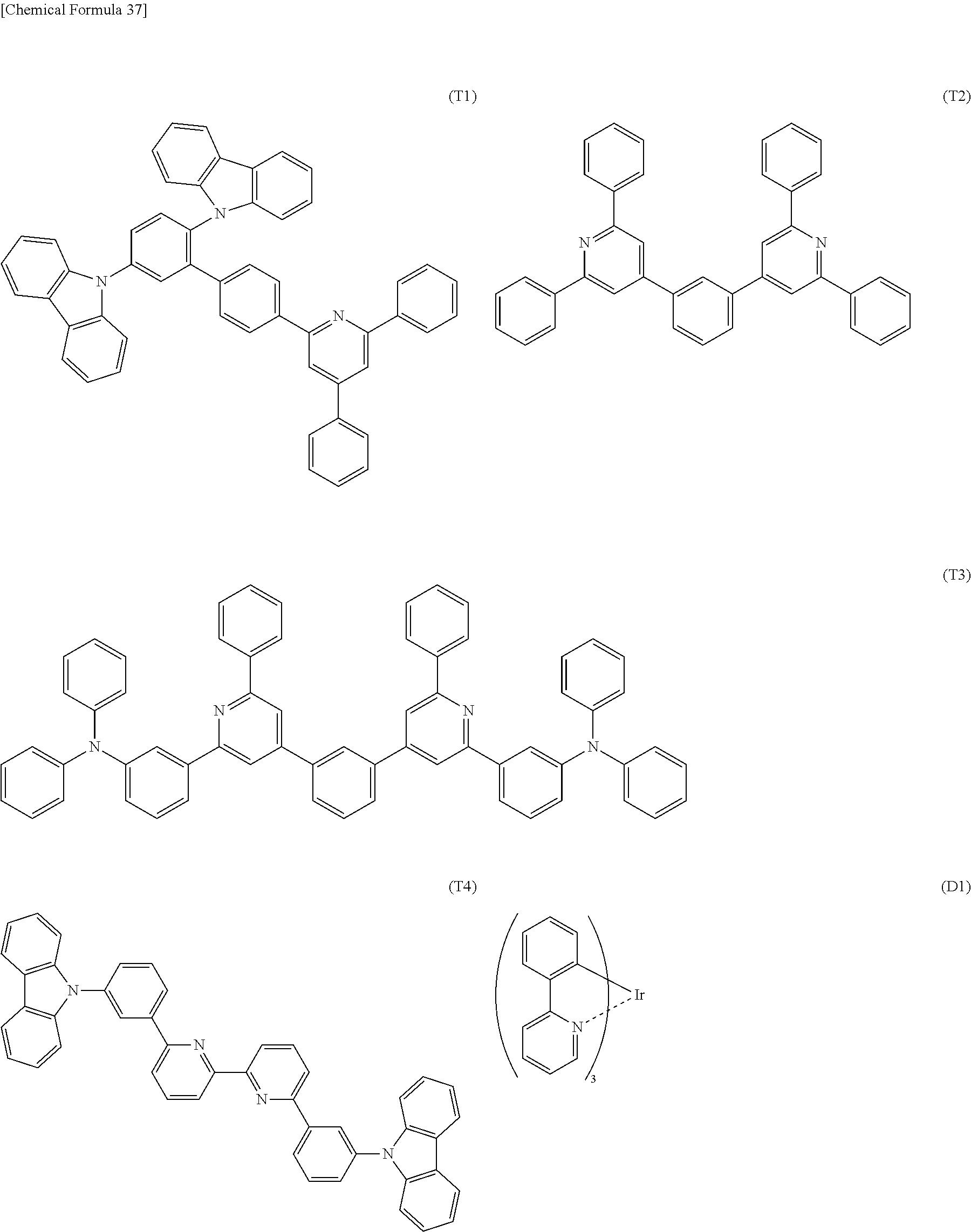 Figure US20110215312A1-20110908-C00078
