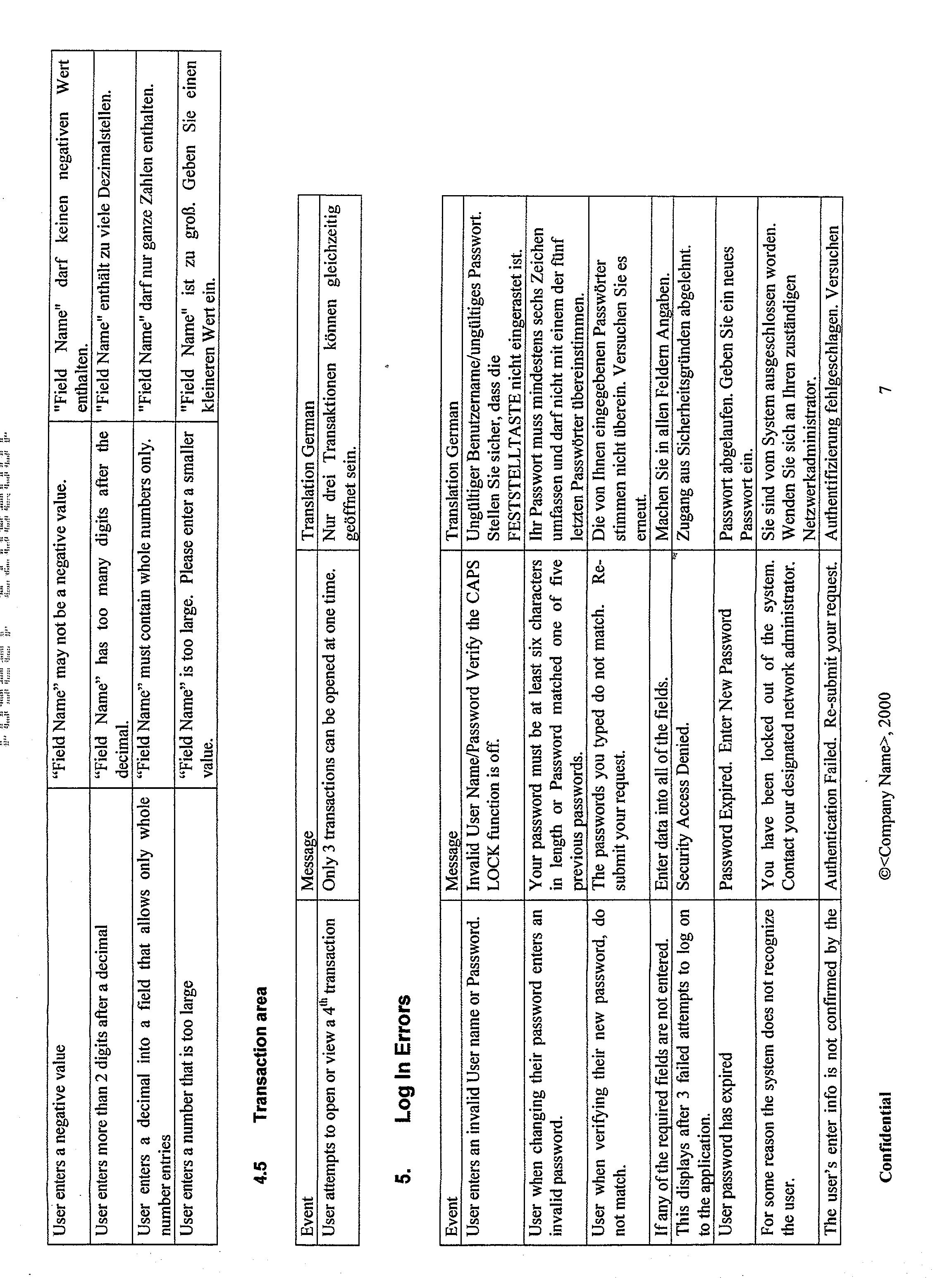 Figure US20030125992A1-20030703-P00143