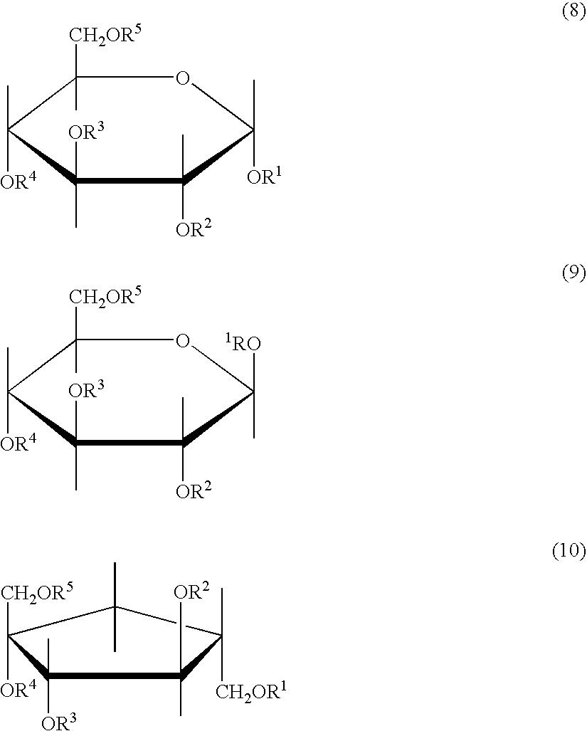 Figure US20040121139A1-20040624-C00003
