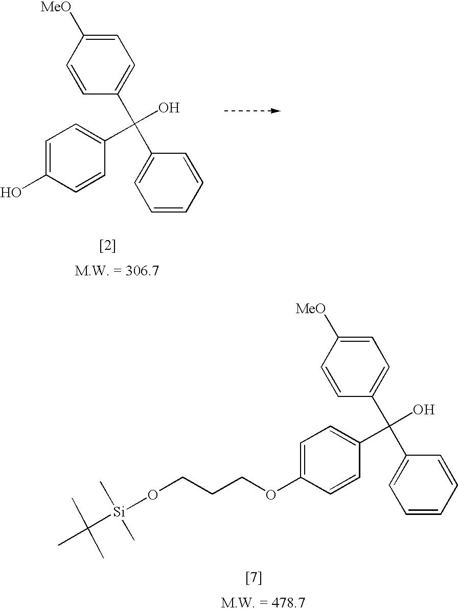 Figure US20050048496A1-20050303-C00031