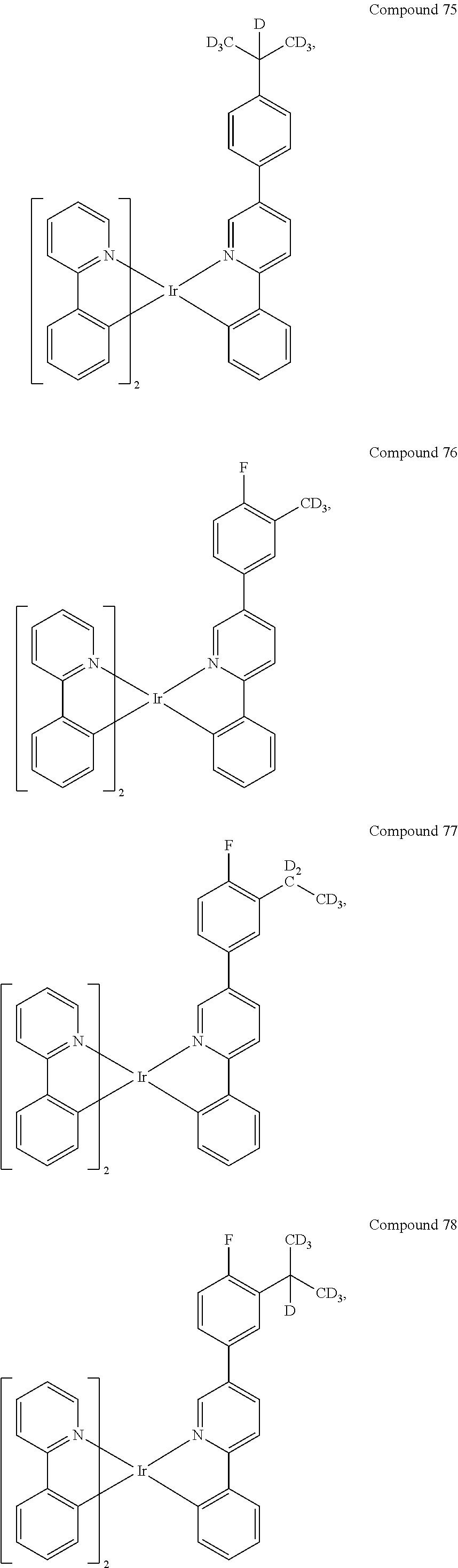 Figure US10074806-20180911-C00095