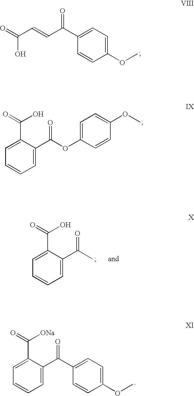 Figure US07851000-20101214-C00008