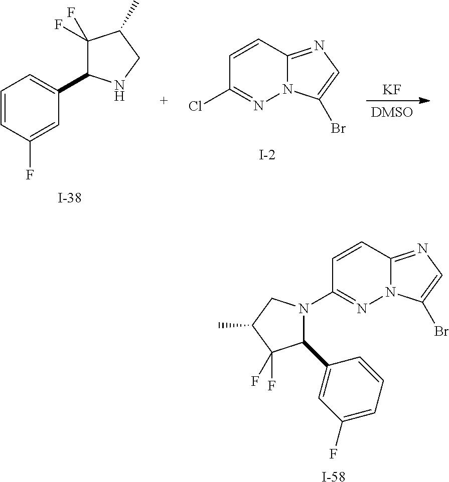 Figure US08637516-20140128-C00075