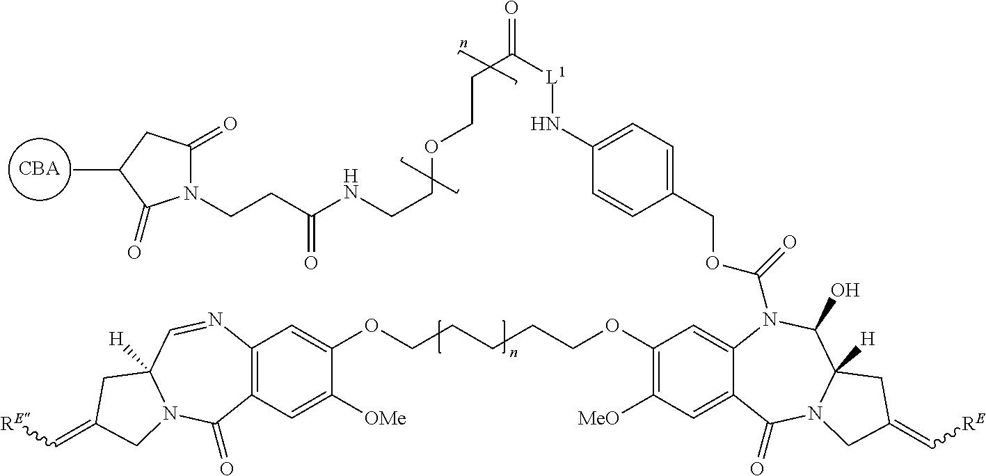 Figure US20110256157A1-20111020-C00079