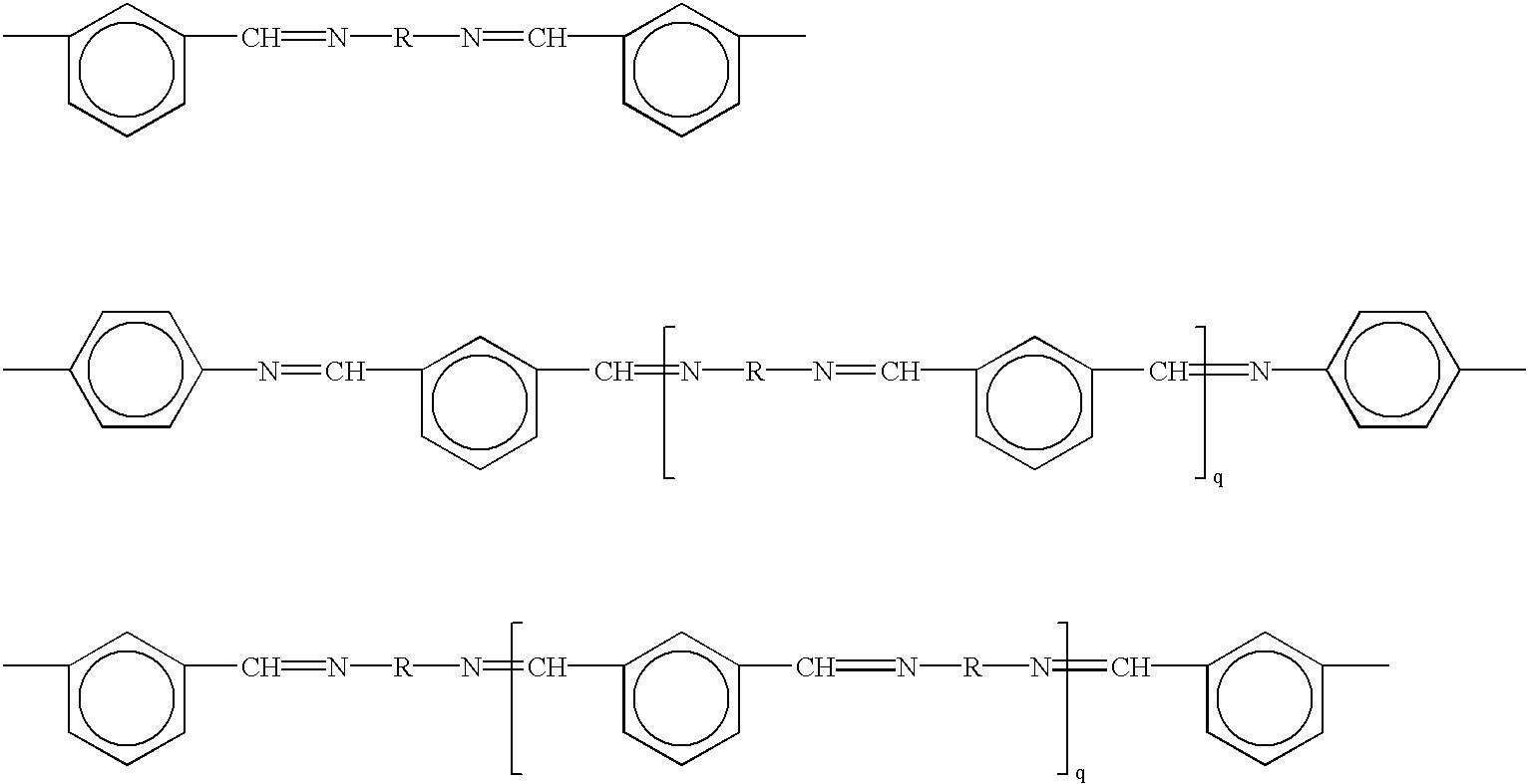 Figure US06583255-20030624-C00055
