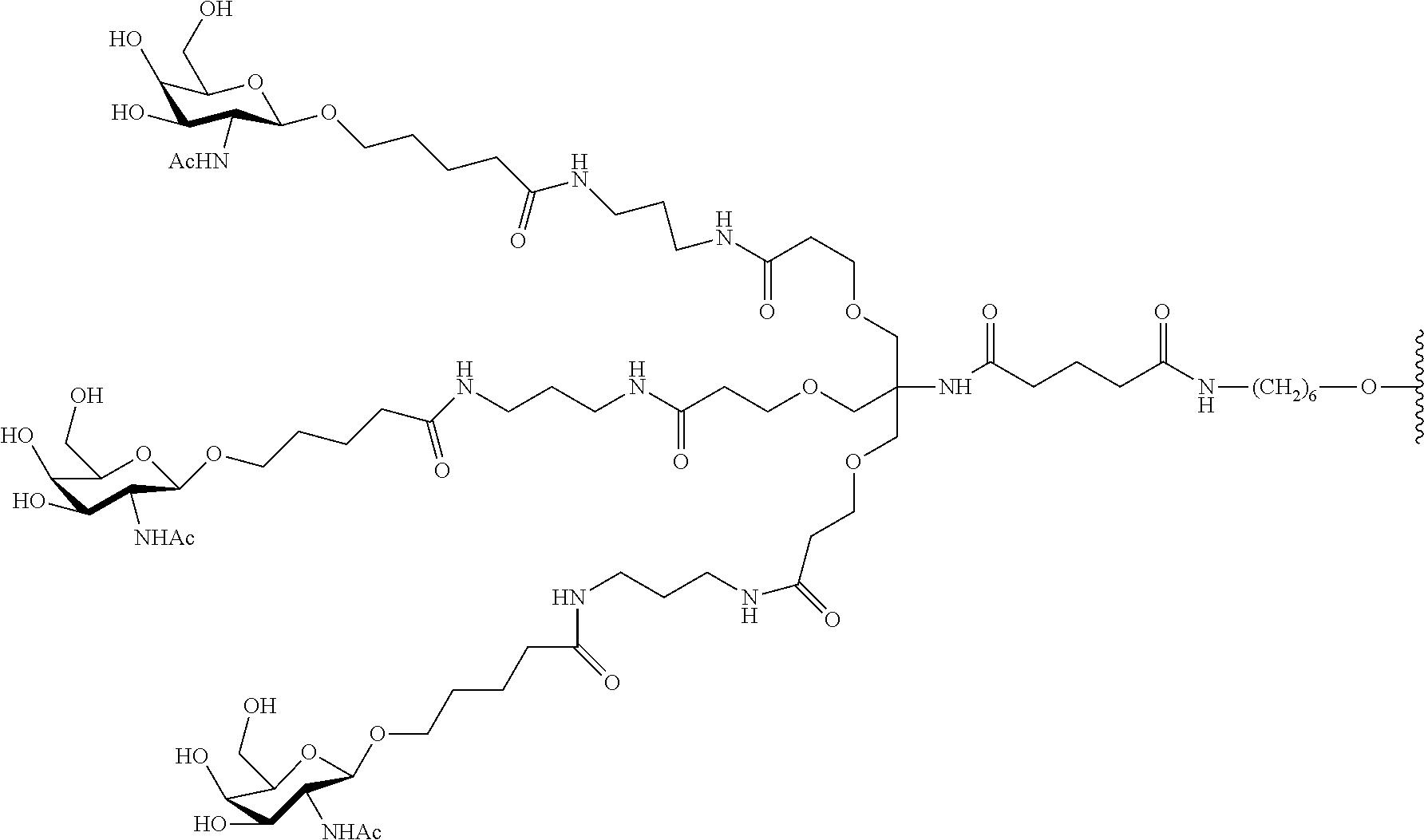 Figure US09957504-20180501-C00019