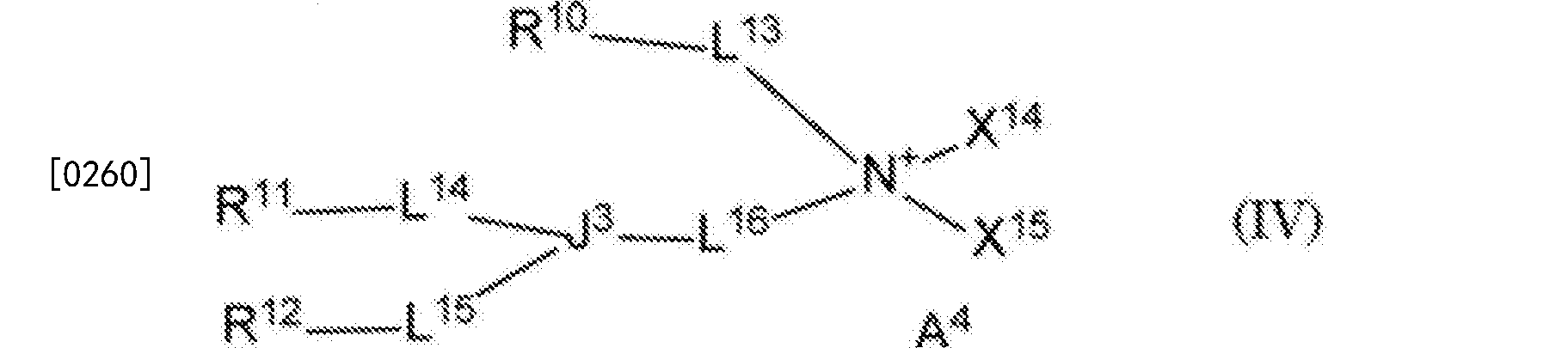 Figure CN107427531AD00562