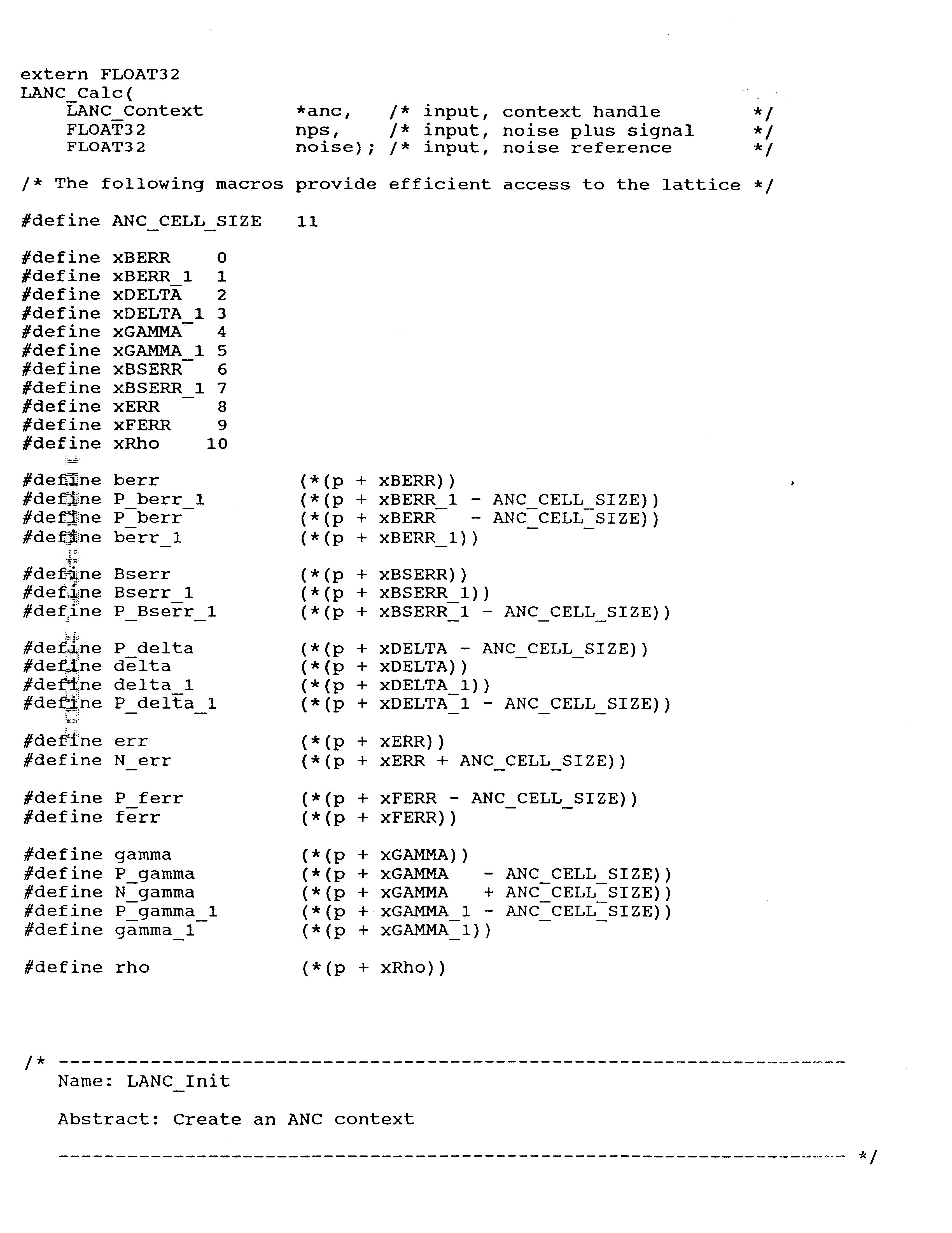 Figure US06745060-20040601-P00011