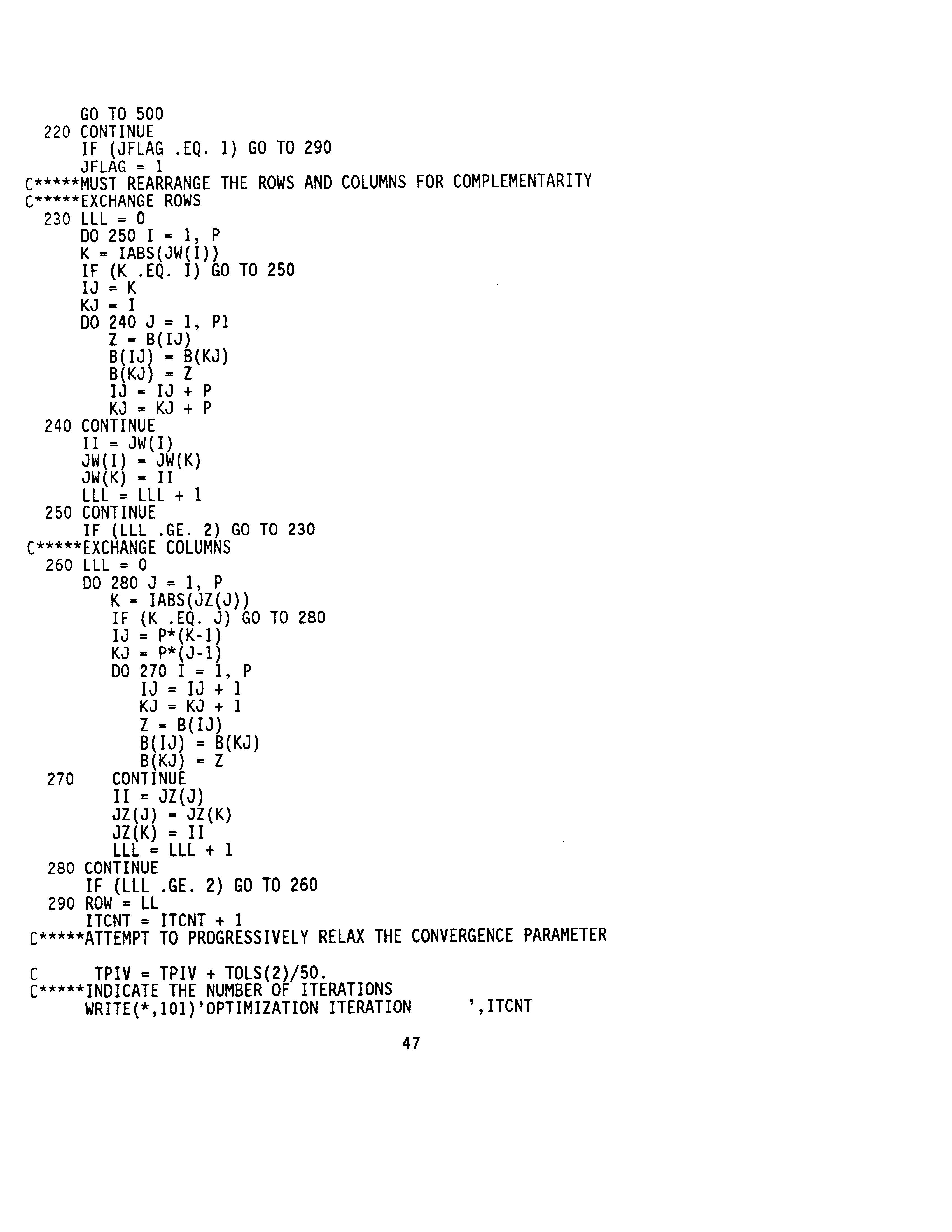Figure US06336103-20020101-P00114