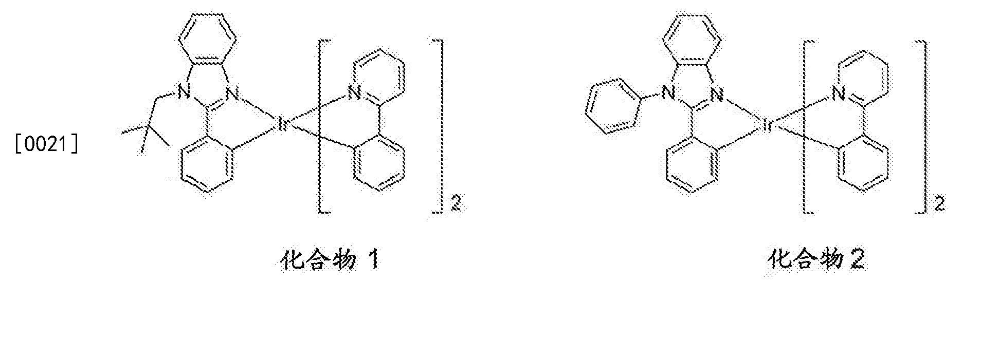Figure CN103396455BD00114