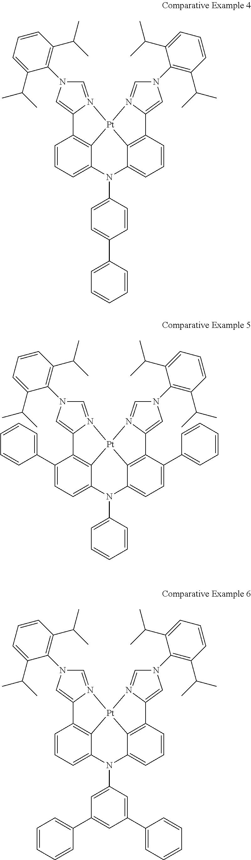 Figure US09312505-20160412-C00247